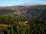 Návraty kdivočině – Krkonošský národní park