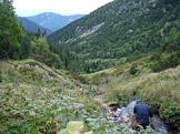 Návraty k divočině – Nízké Tatry