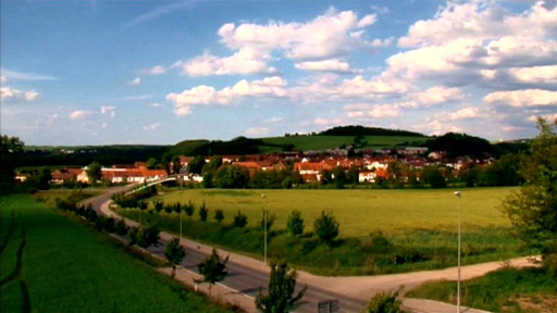 Vesnicopis: Vesnice Plzně