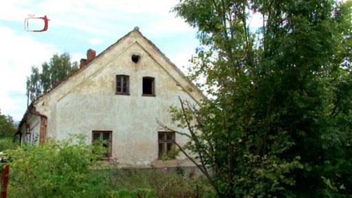 Vesnicopis: Hodslavice