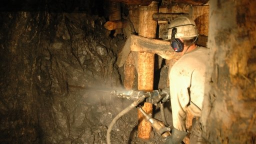 Podzemní Čechy: Jak se točí podzemí
