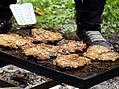 Houbov� brambor�ky