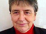 Ing. Marta �en�kov�