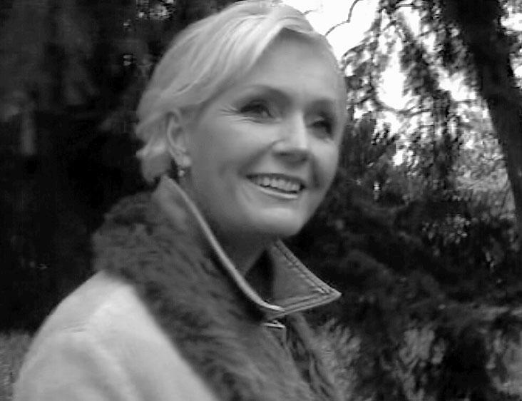 Marta Kubišová - Jana Petrů - Co Znamená Mít Rád - Dřive Než S Vámi Sejdu