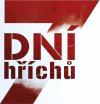 logo pořadu 7 dní hříchů