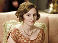 Panstv� Downton