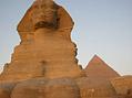 Pyramidy?