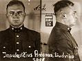 Kolaborovali s nacisty