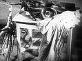 Heydrich - kone�n� �e�en� Zmizeli