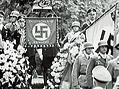 Heydrich - konečné řešení Lidice - obraz pomsty