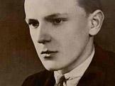 Antonín Stočes