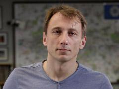 kpt. Petr Anděl
