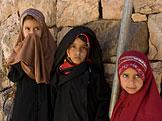 Sa�dsk� Ar�bie a Jemen