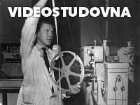 Videostudovna �esk�ho stolet�