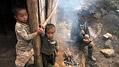 Severn� Vietnam je krut� aneb Balada Zp�vaj�c� nudle