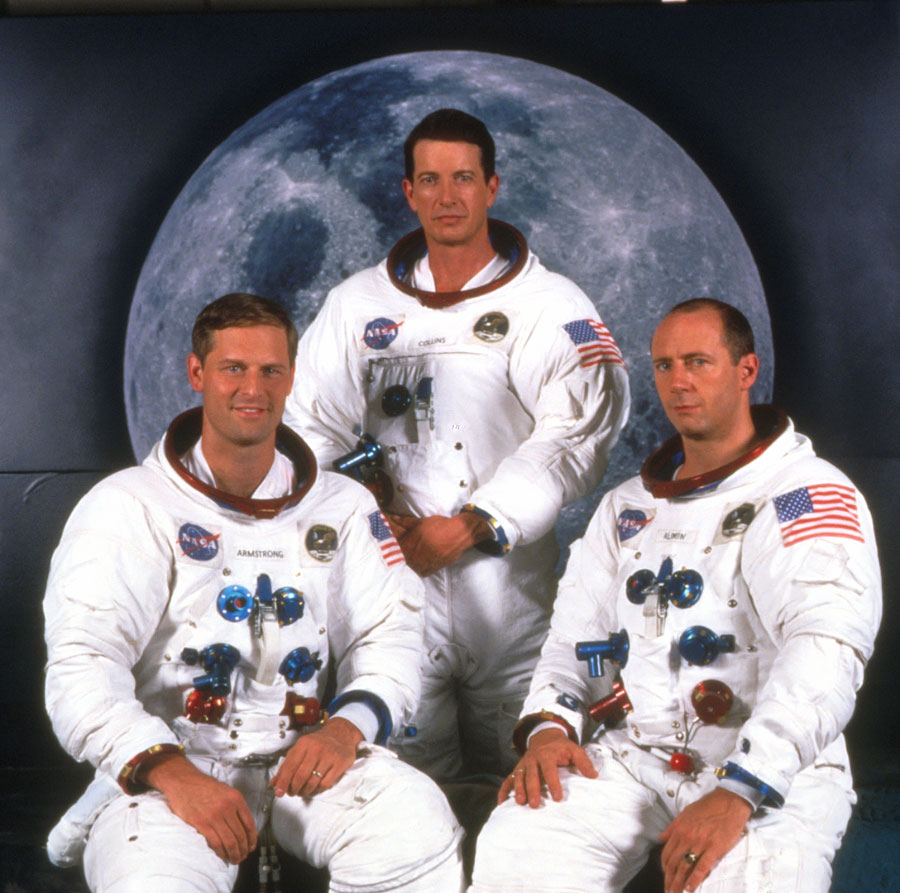 neil armstrong movie - photo #17