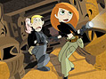 Kim Possible II