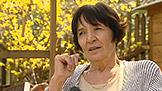 Návraty dokumentaristů Alena Hynková