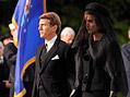 Kennedyové