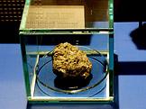 ALH–84001 (foto: Kunalm, wikimedia.org)