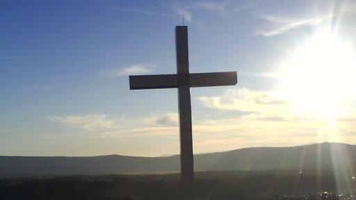 Adventní bohoslužba