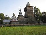 Divo�ina bez hranic Magurski Park Narodowy