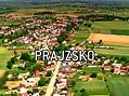 Hranice bez hranic Prajzsko