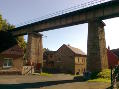 Tajemství železnic Zubačkou do Krkonoš