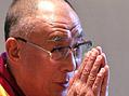 14. dalajlama Tändzin Gjamccho – nejvýznamnější duchovní představitel Tibetu
