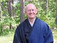 Róši Kaisen – buddhistický mnich školy sótó