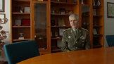 Rub a líc vojenských misí