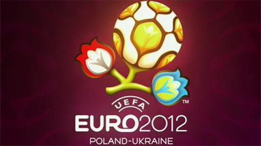 Magazín UEFA EURO 2012