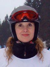 Gabriela Jansov�