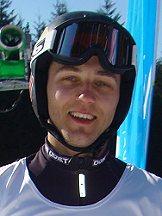 Robert Marosz