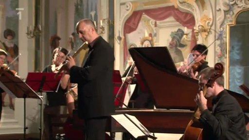 Hvězdy MHF Český Krumlov 2012
