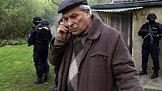 Policajti z centra Bratr