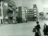 Nejv�znamn�j�� operace 2.sv�tov� v�lky Bitva u Stalingradu (1/2)