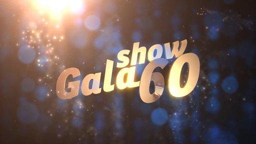 Galashow 60