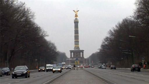 Queer: Ich bin queer Berliner