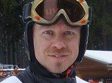 Jan Arnold