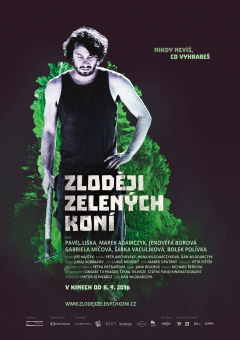 Filmový plakát