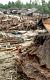 Největší přírodní katastrofy