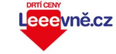 Leeevn�.cz drt� ceny