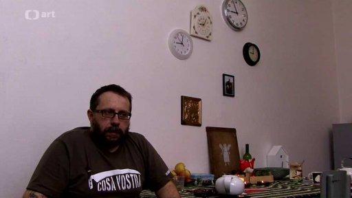 Průvan  Mainstream jako popelka  — Česká televize f0b4d70f5f
