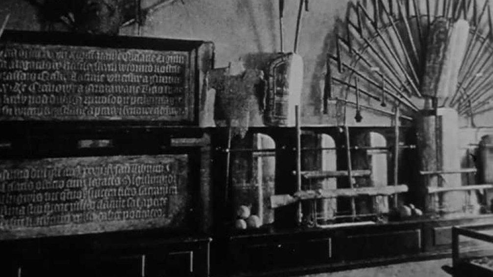 150 let Národního musea