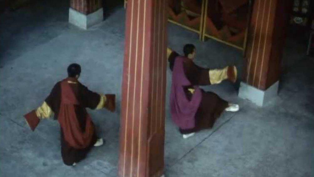 Za tajemstvím Sikkimu