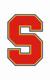 Sparta - terč s velkým S
