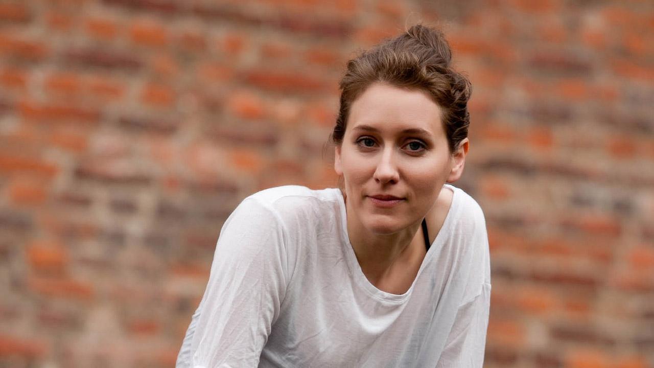 Můj pokus o mistrovský opus: Anna Fusek versus Black Intention Maki Ishiiho