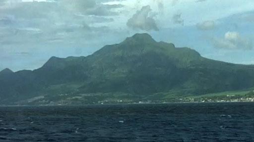 Cestománie: Martinik a Guadeloupe - Žhavé Malé Antily