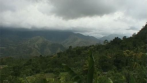 Cestománie: Indonésie - Sulawesi - Ostrov duší